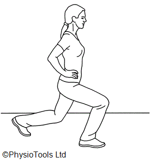 10 Super Simple Exercises Everyone Should Know img 10