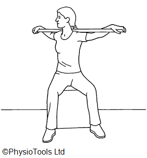 10 Super Simple Exercises Everyone Should Know img 8