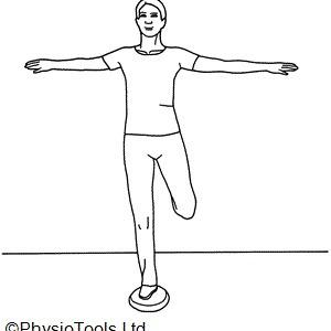 10 super spine exercises img 10