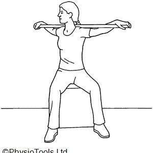 10 super spine exercises img 3