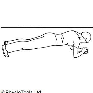 10 super spine exercises img 6