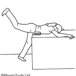 10 super spine exercises img 8