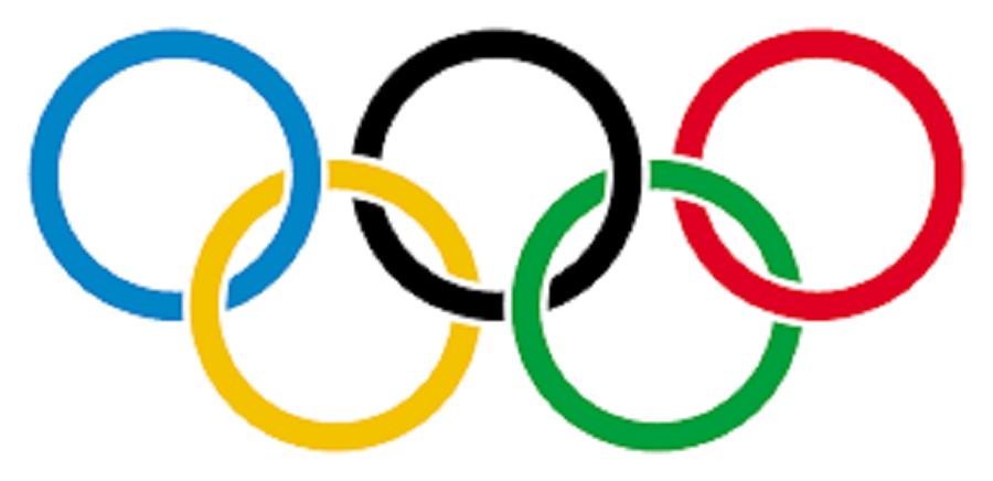 Is an Olympic attitude just for athletes img 2