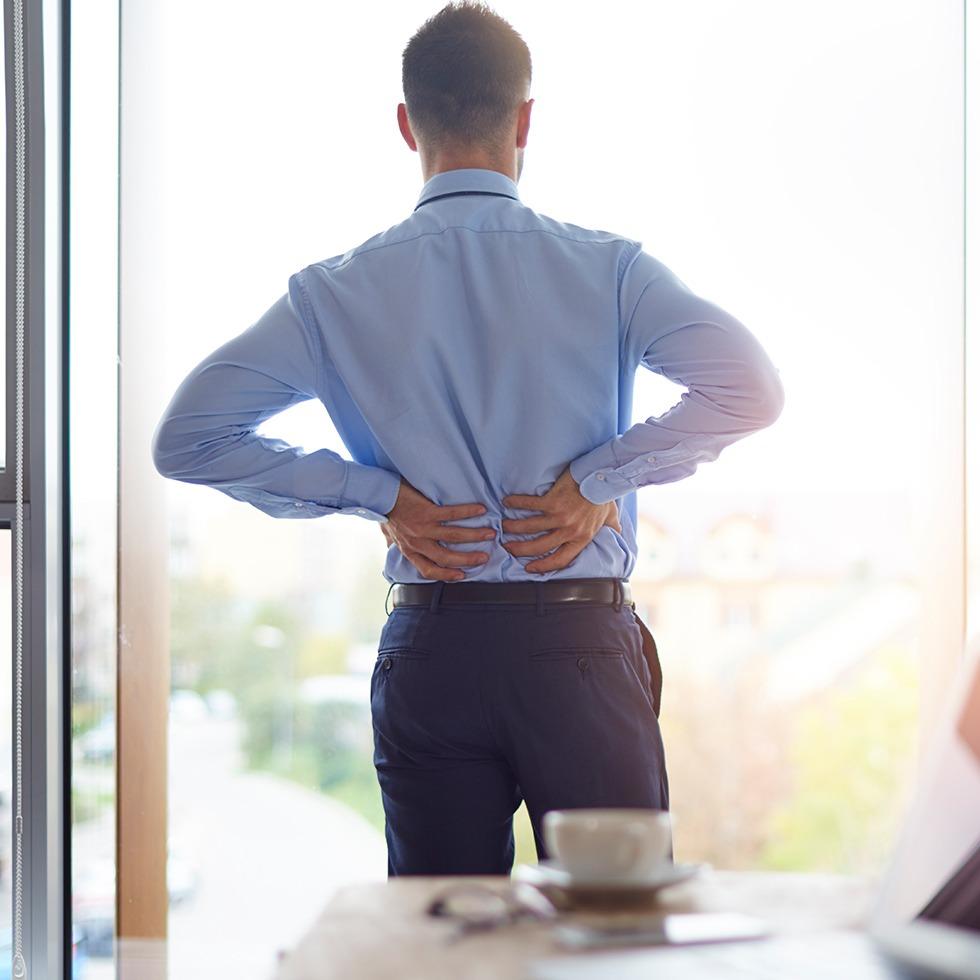 back-pain-mech