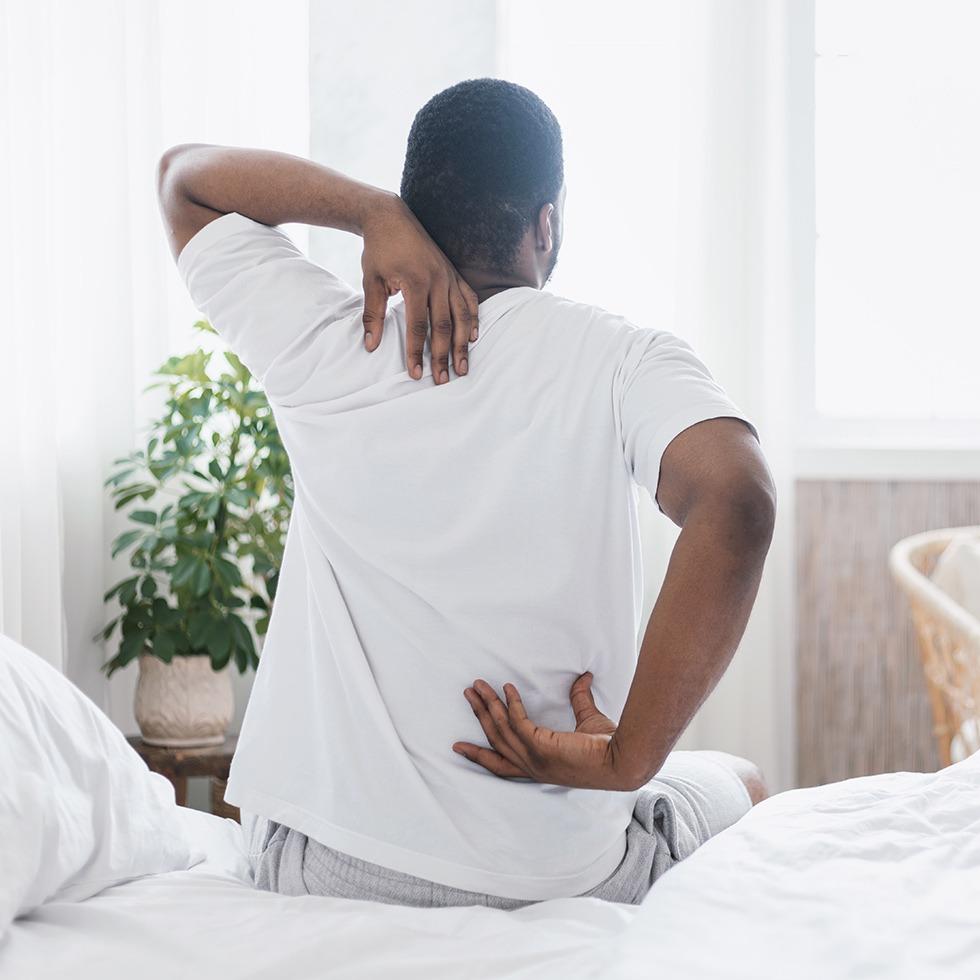 back-pain-osteoarthritis