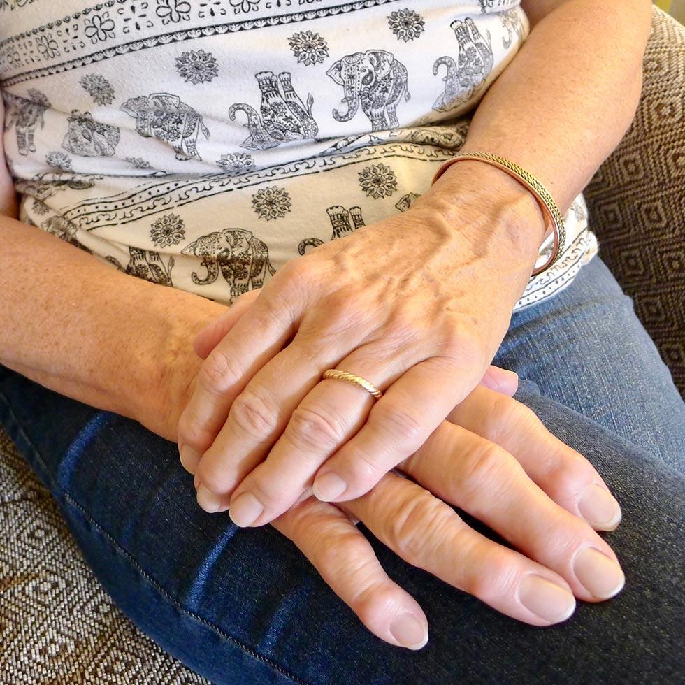 gen-physio-arthritis