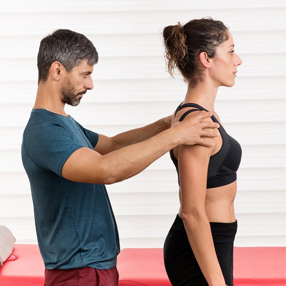 gen-physio-posture