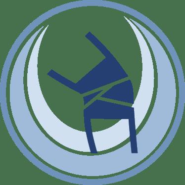 injuy-icon