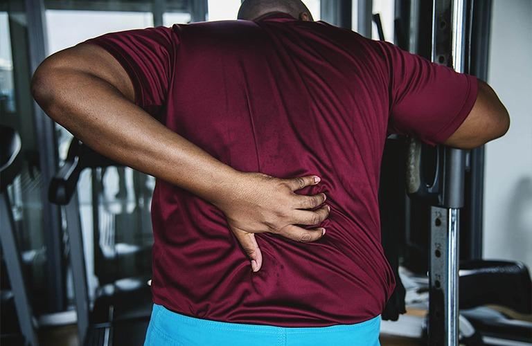 sp-back-neck-pain