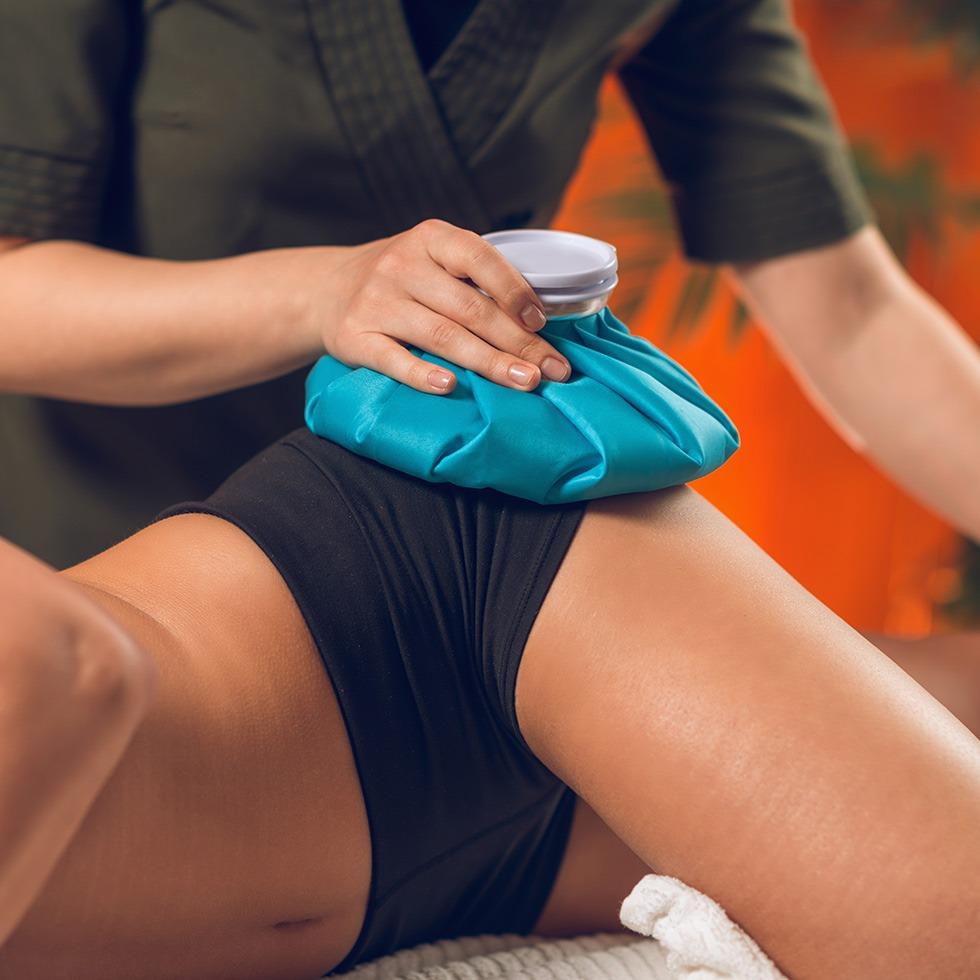 sports-injury-hip-pain