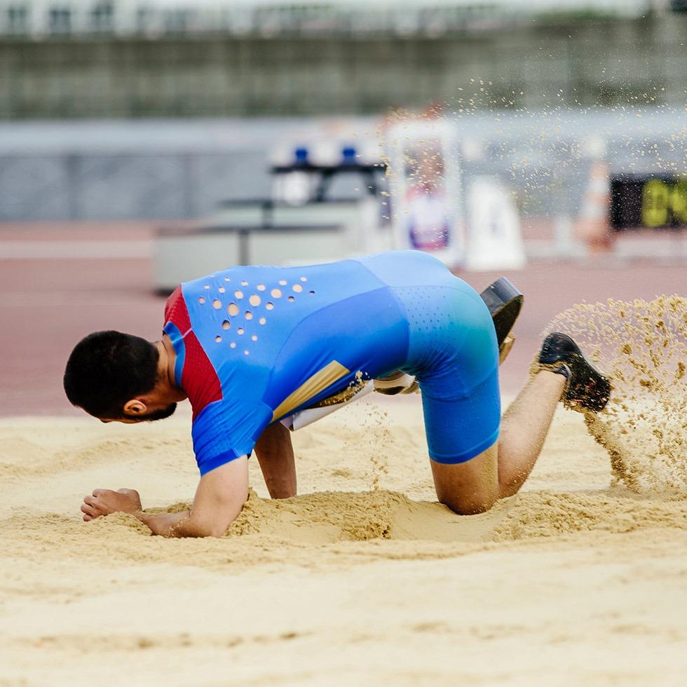 sports-injury-jumpers-knee