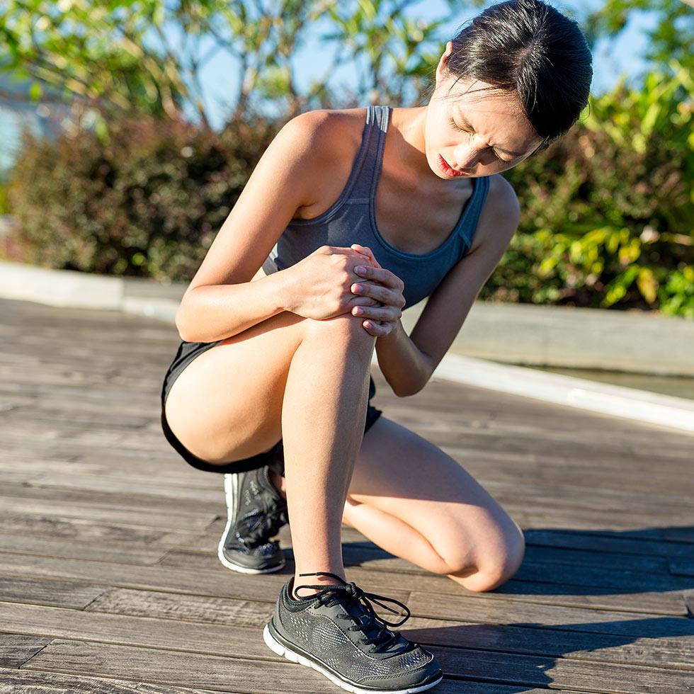 sports-injury-knee-injury