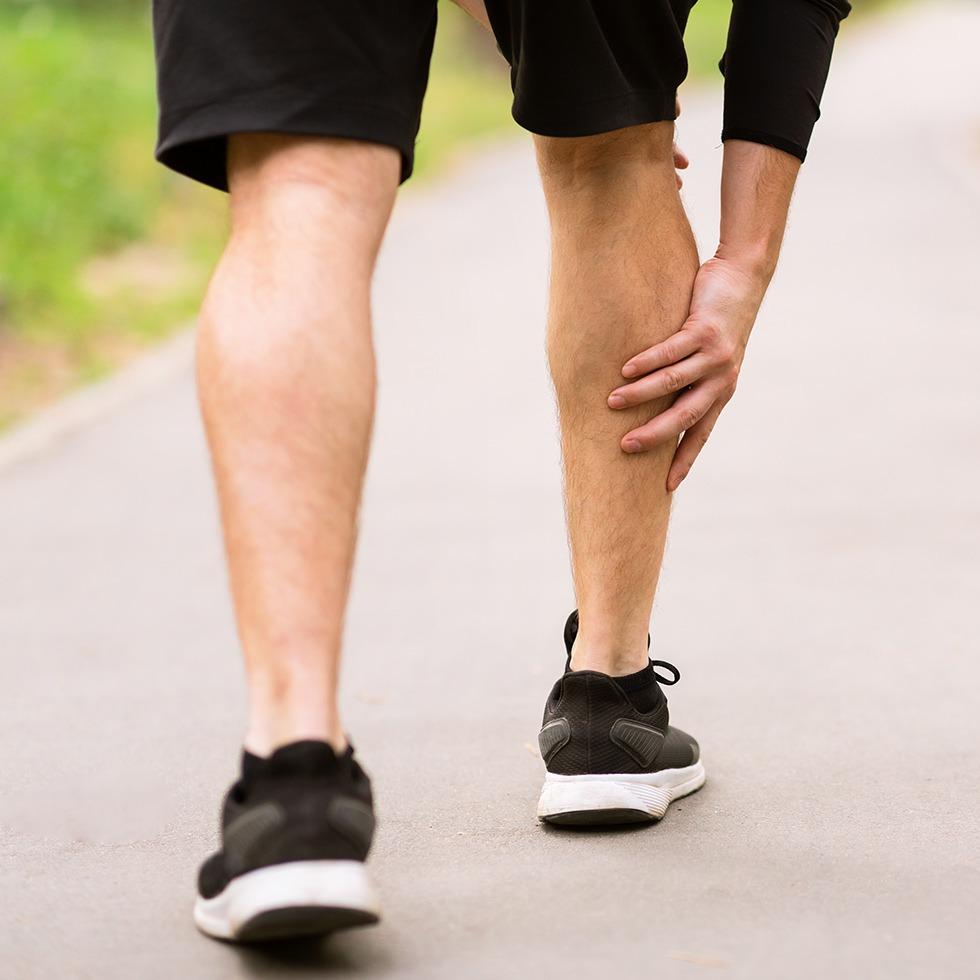 sports-injury-muscle-strain