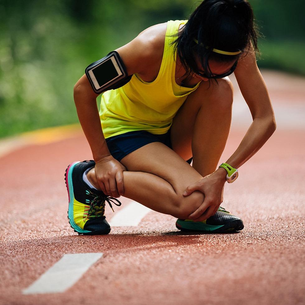 sports-injury-tendinopathy