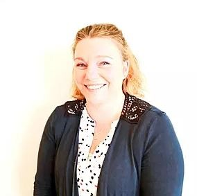 Fiona West Practice Manager Spinalphysio Cambridge