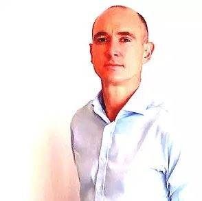 Kevin Hunt Practice principal Spinalphysio Cambridge