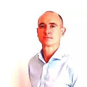 Kevin-Hunt-Practice-principal-Spinalphysio-Cambridge2